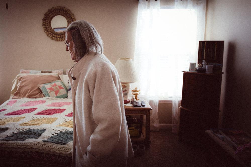 Grandma Slater-0834.JPG