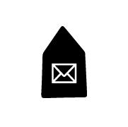 EmailWeb.jpg