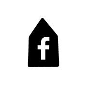 FacebookWeb.jpg