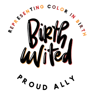 Birth United Ally