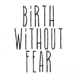 Birth Without Fear
