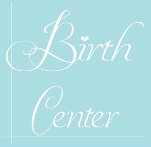 Bloomington, IL Birth Center