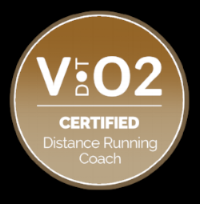VDOT Certification icon.png