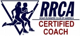 RRCA Cert Logo.jpg