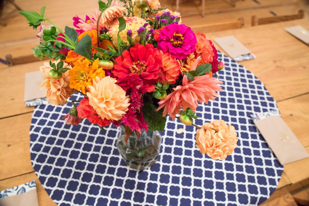 10_3-Hall_Table_Centerpiece_8876.jpg