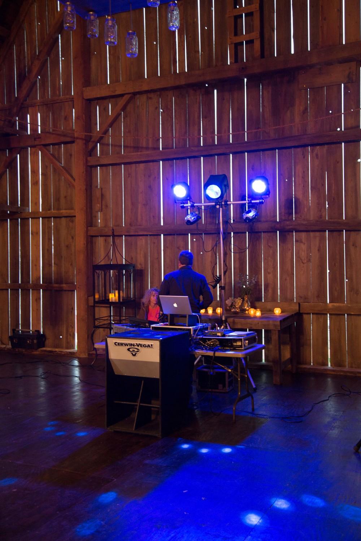 6_6-Barn_Dinner_Setup_5532 2.jpg