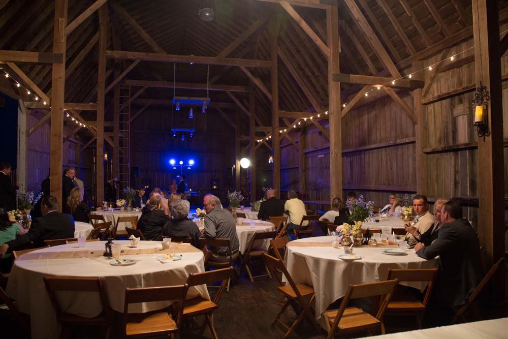 6_6-Barn_Dinner_Setup_5580 2.jpg