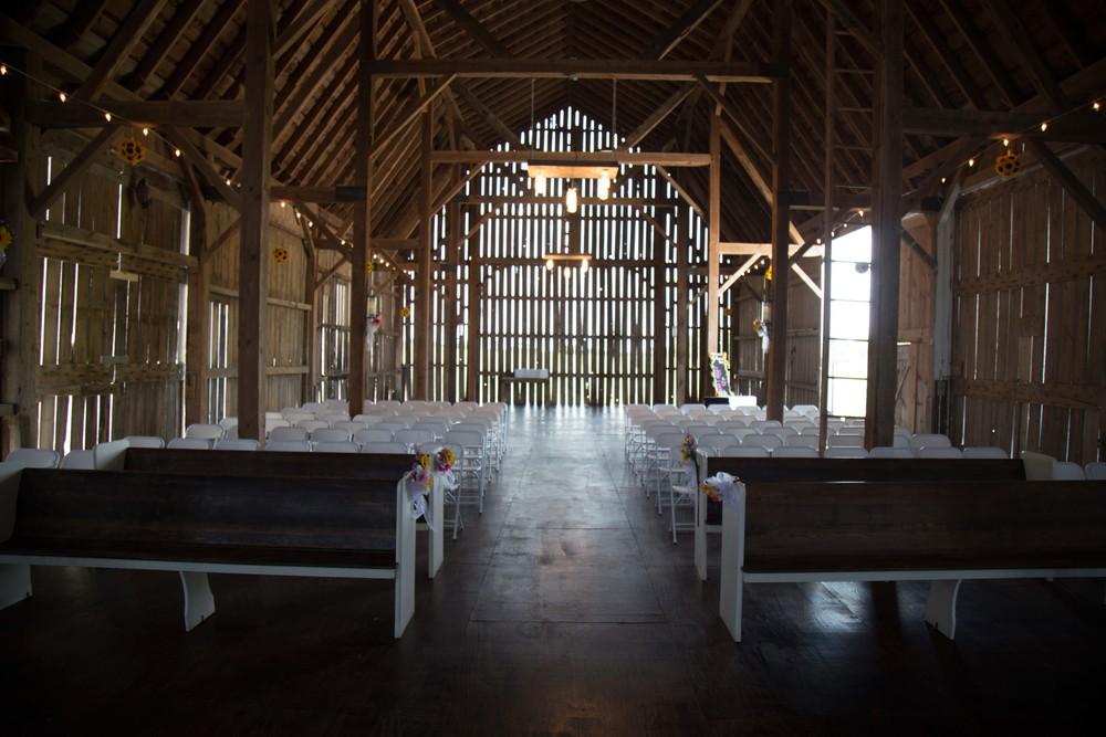 6_27-Barn_Pew_Ceremony_6154 2.jpg