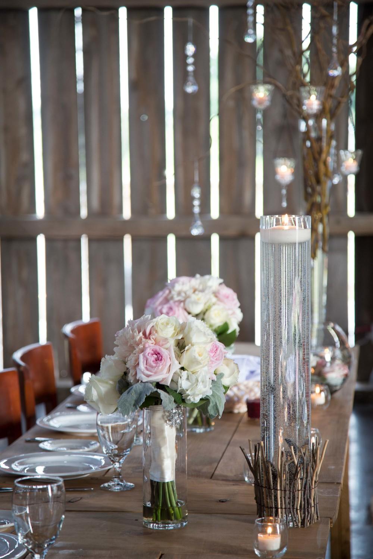 7-3-Barn_Dinner_Head_TABLE_6753 2.jpg