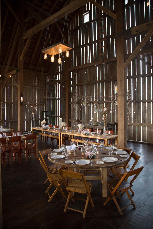 7-3-Barn_Dinner_Table_Decor_6726 2.jpg