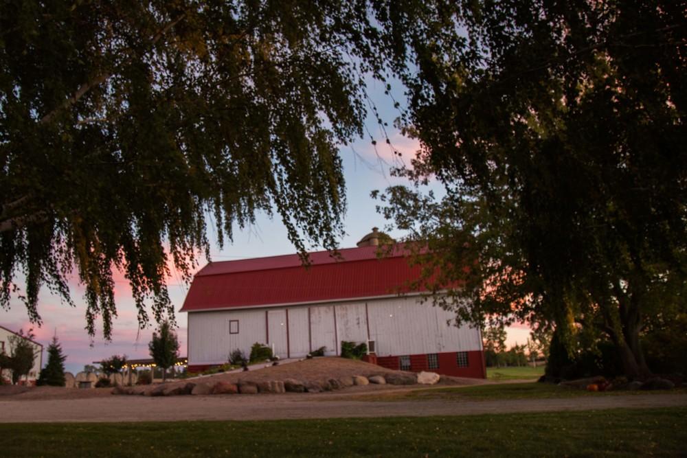 10_2-Birches_Barn_Sunset_8806.jpg