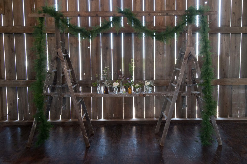8_22-Barn_Altar_Ladder_decor_5916 2.jpg