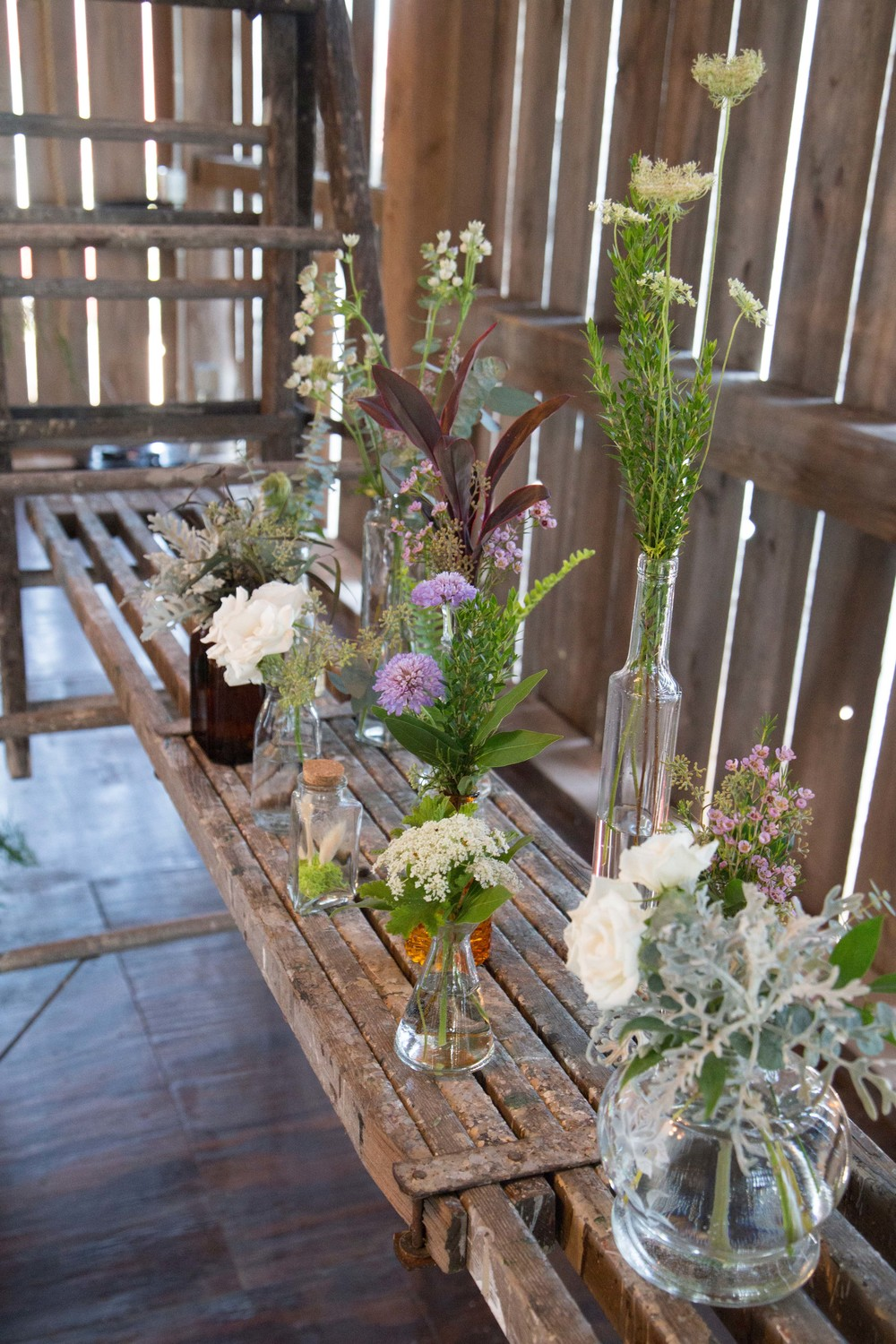 8_22-Barn_Altar_Ladder_Decor_5917 2.jpg