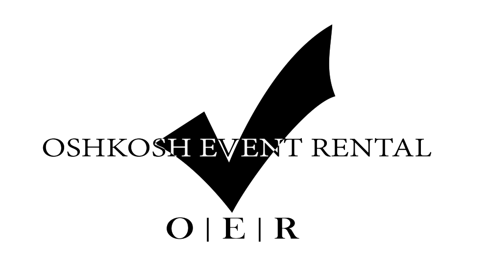 OER.png