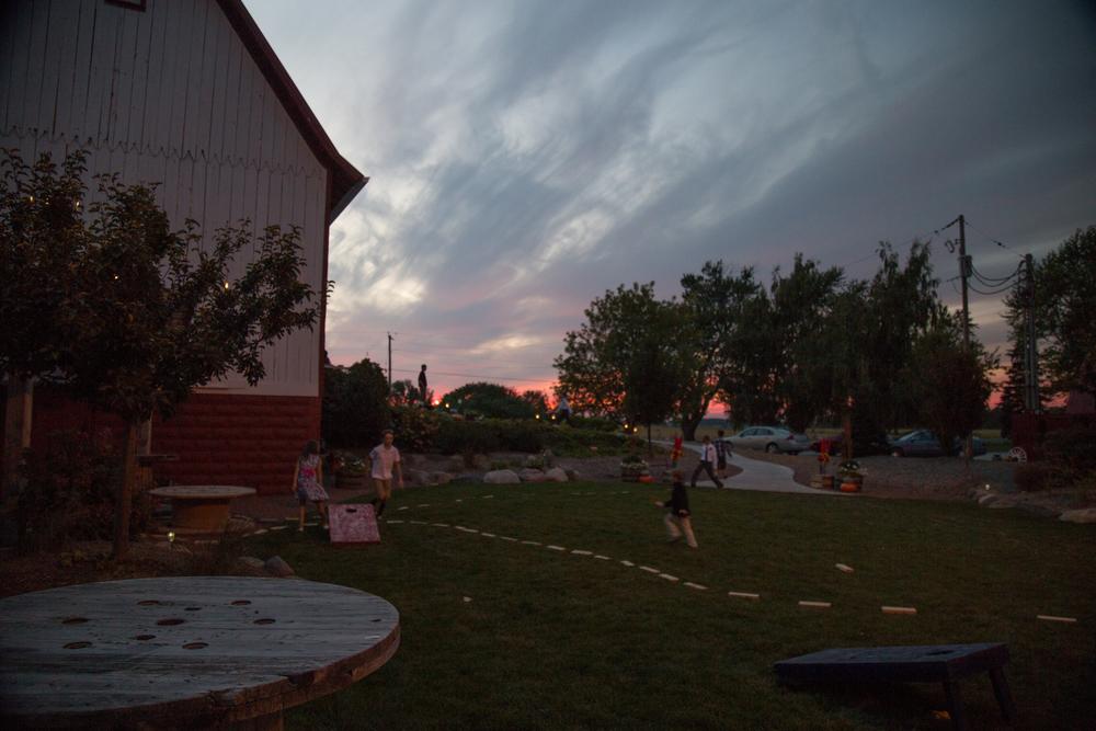 9_25-Courtyard_sunset_8478.jpg
