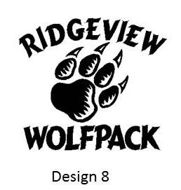 Design 8.JPG
