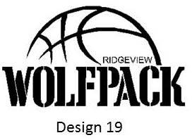 Design 19.JPG