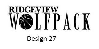 Design 27.JPG
