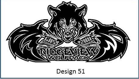 Design 51.JPG