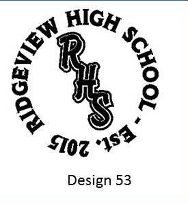 Design 53.JPG