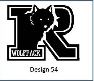 Design 54.JPG