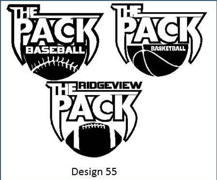 Design 55.JPG