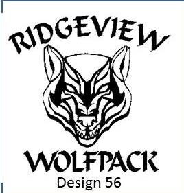 Design 56.JPG