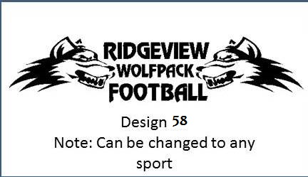 Design 58.JPG