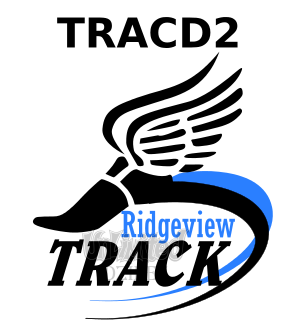 TRACD2.png