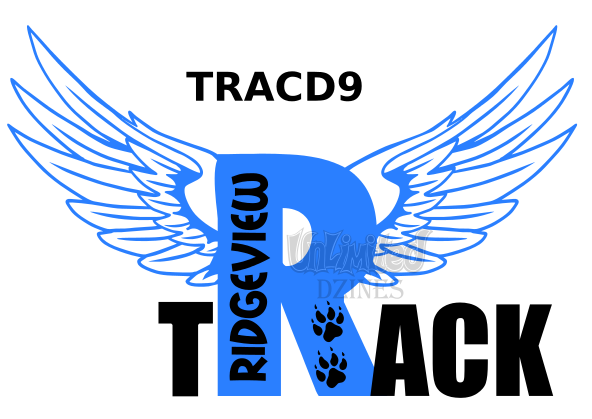 TRACD9.png