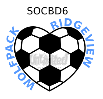 SOCBD6.png