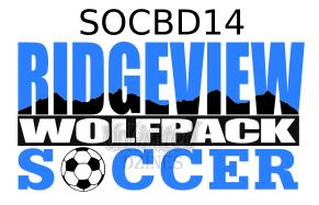 SOCBD14.png