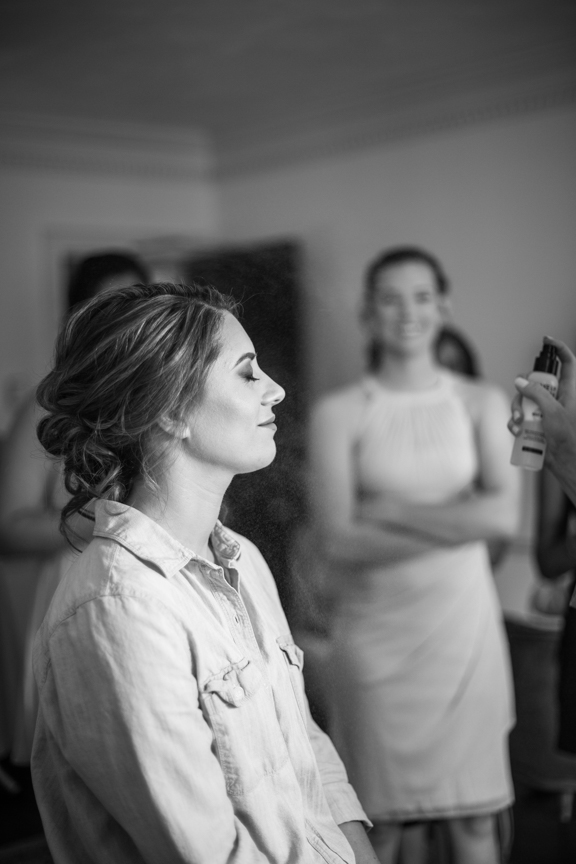 nicka_and_jenna_wedding-20.jpg