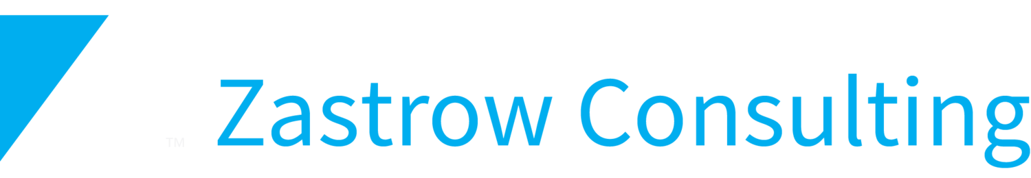 Zastrow Consulting