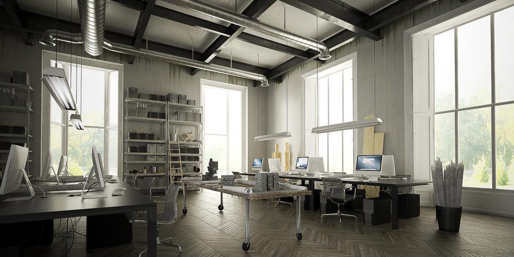 04022015-office_10.jpg