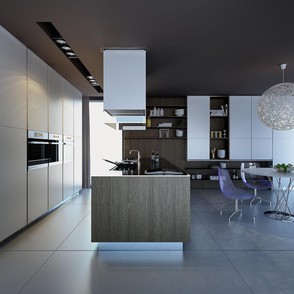 cucina_prova_04.jpg