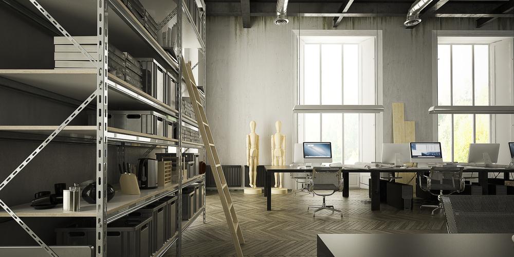04022015-office_11.jpg