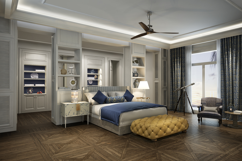 bedroom_2015.jpg