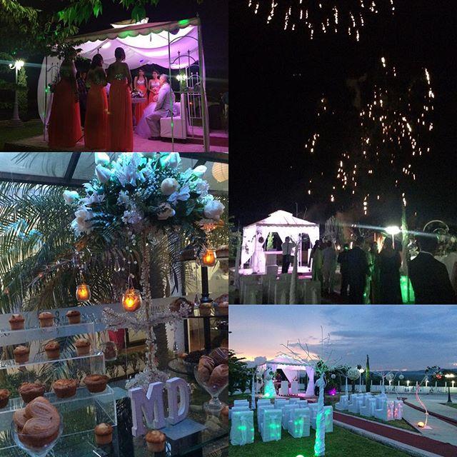 Boda #México #love #wedding #happy