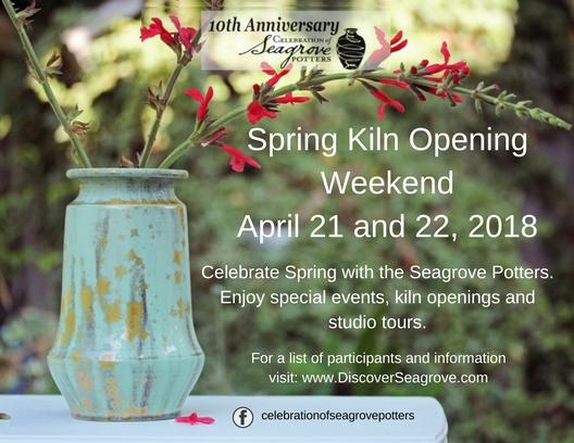 Spring Kiln Opening-4.jpg