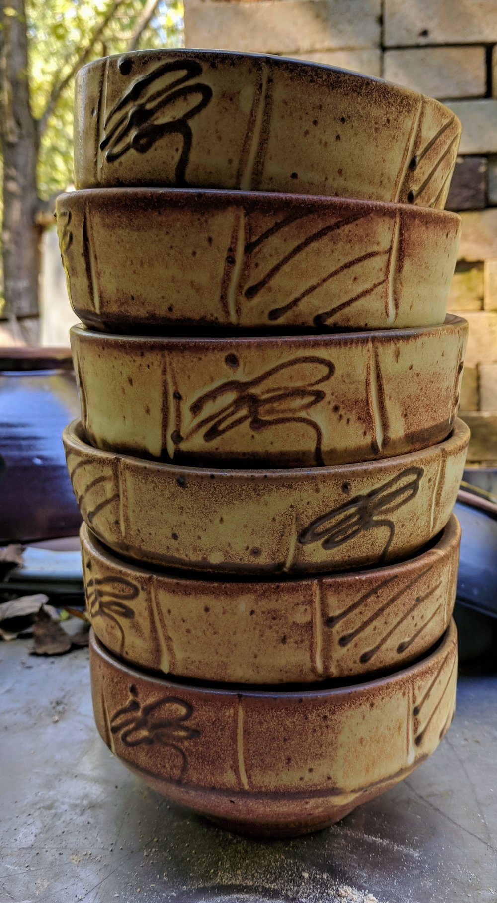 mamo-dragonfly-bowls.jpg