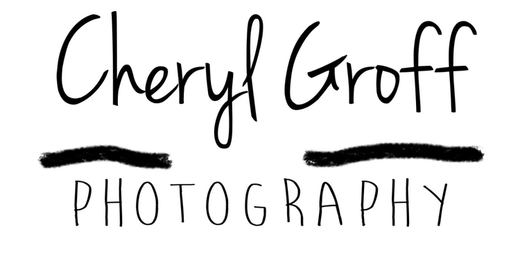 Cheryl Groff Photography