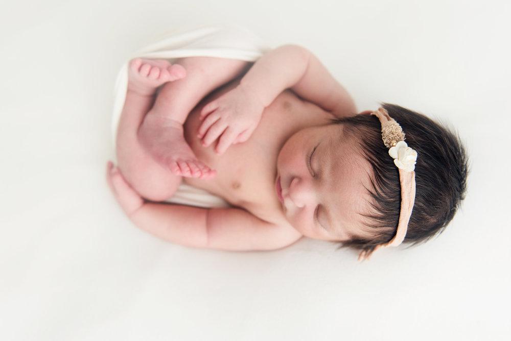 palos-verdes-newborn-photographer