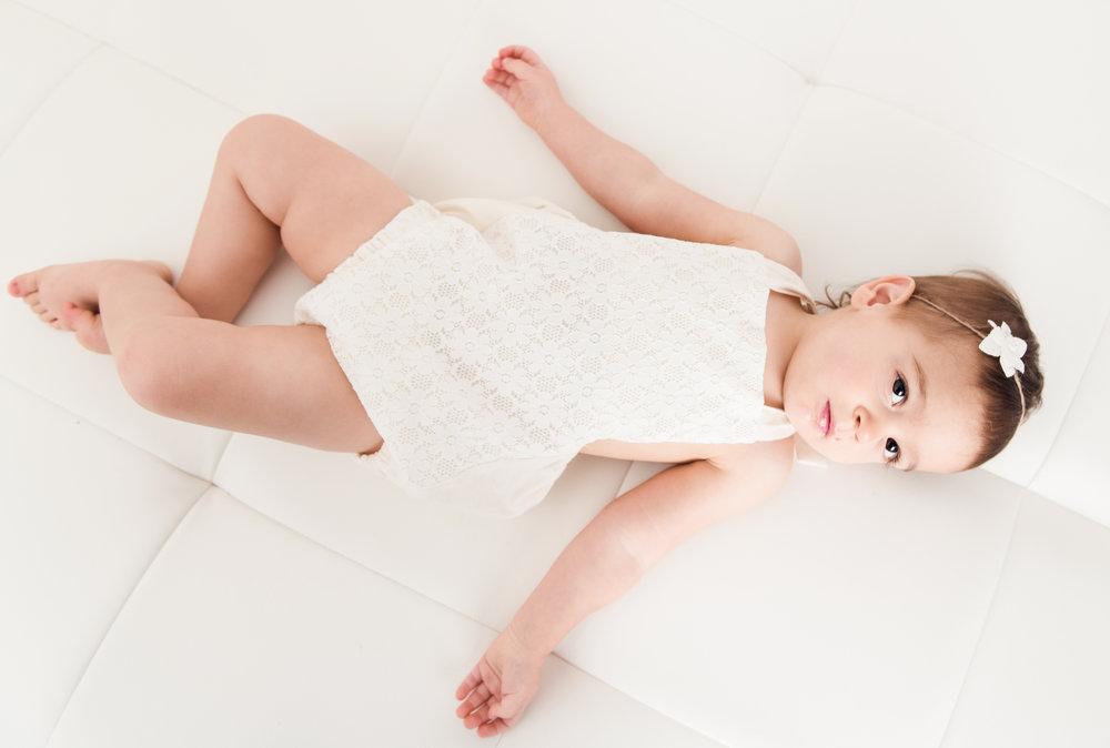 Torrance Baby photos