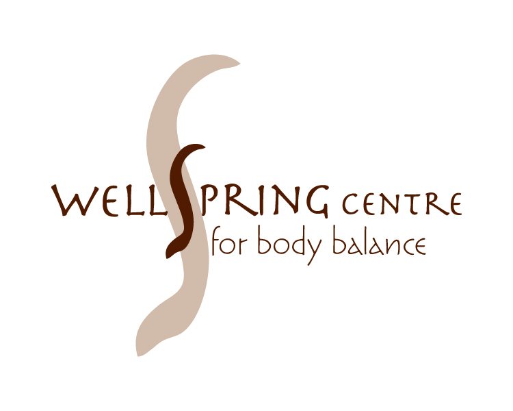 WellSpring Logo_rich brown.jpg