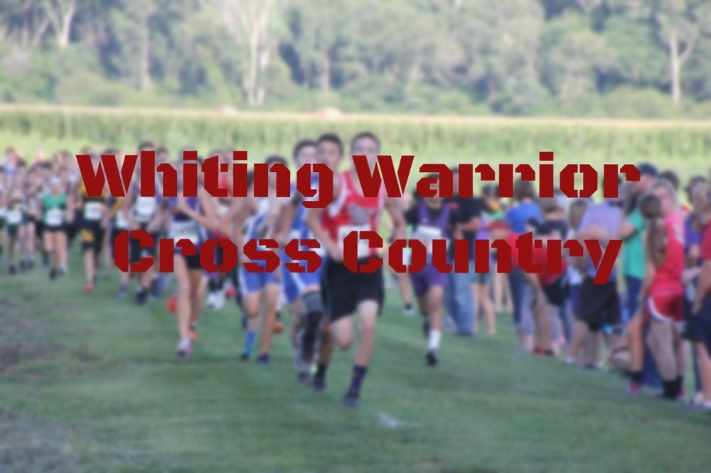 Whiting Warrior Cross Country.jpg