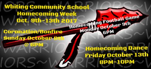 Homecoming Week 2017.png