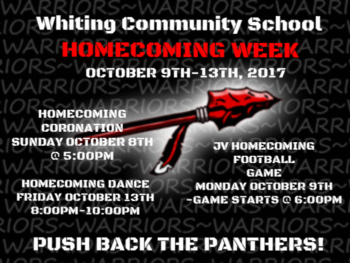 HOMECOMING WEEK POSTER.png