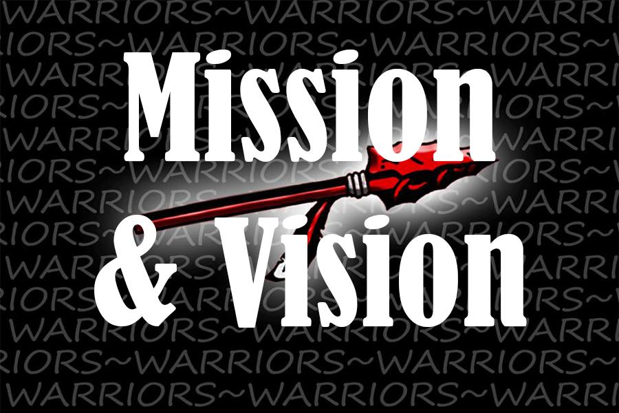 WCSD Mission & Vision.jpg