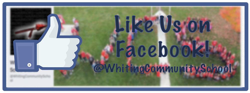 Like us on Facebook Ad.jpg